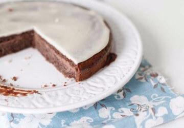 украшение-торта-сахарной-глазурью-360x250 (360x250, 60Kb)