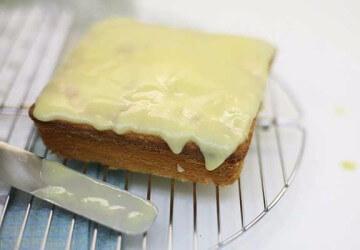 декорирование-торта-сгущенным-молоком-360x250 (360x250, 55Kb)