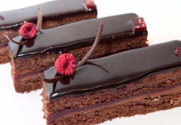 украшение-торта-ганашем-360x250 (360x250, 76Kb)