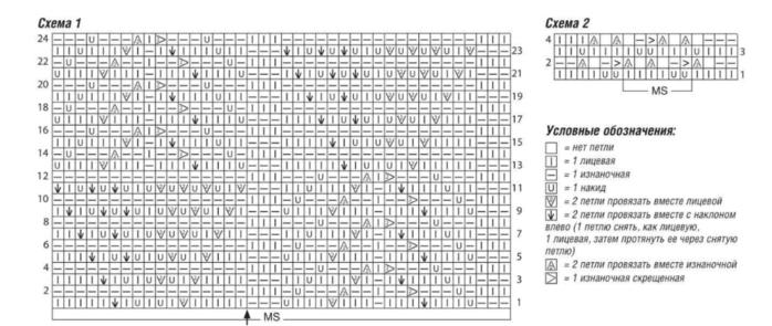 Fiksavimas.PNG2 (700x295, 182Kb)