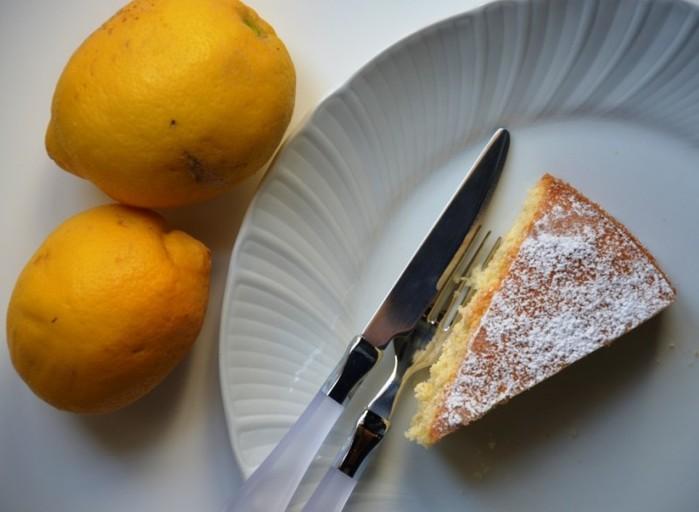 lemon-keks-4-e1432211322236 (700x512, 60Kb)