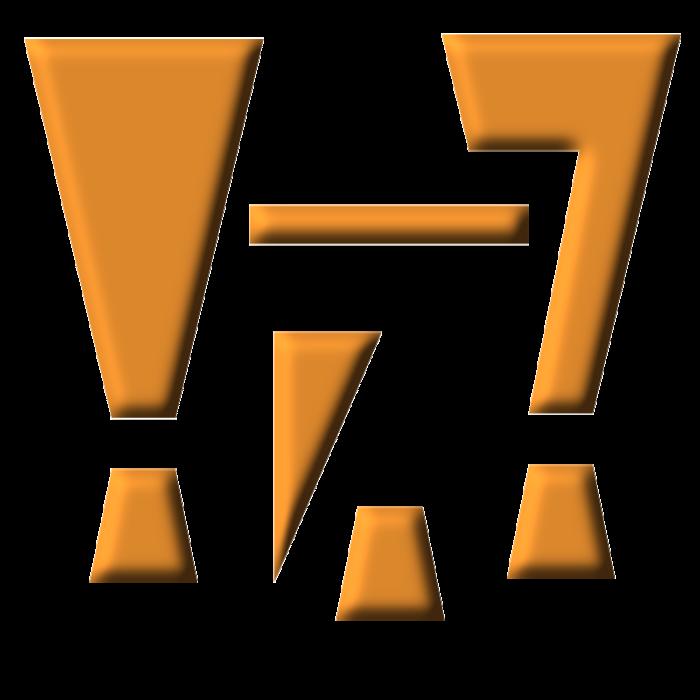 знаки (700x700, 97Kb)