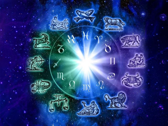 Союзы между знаками зодиака/1868538__1_ (700x525, 117Kb)