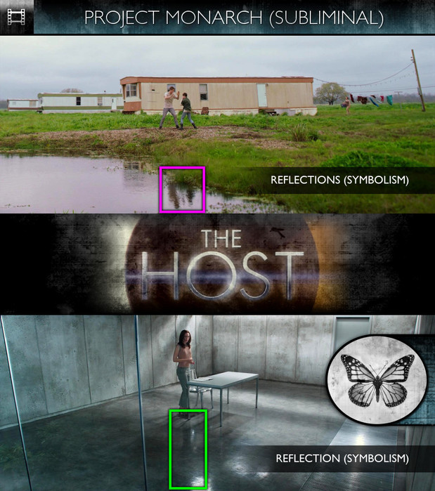 the-host-2013-project-monarch-6 (619x700, 136Kb)