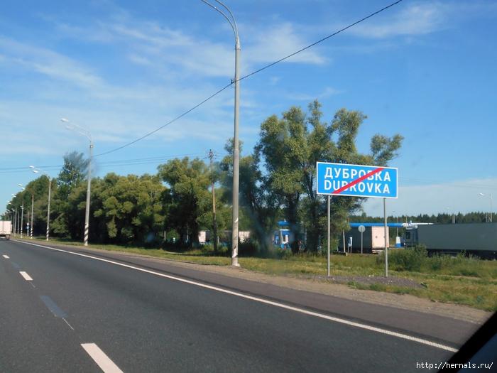 пос. Дубровка/4555640_DSCN0574 (700x525, 272Kb)