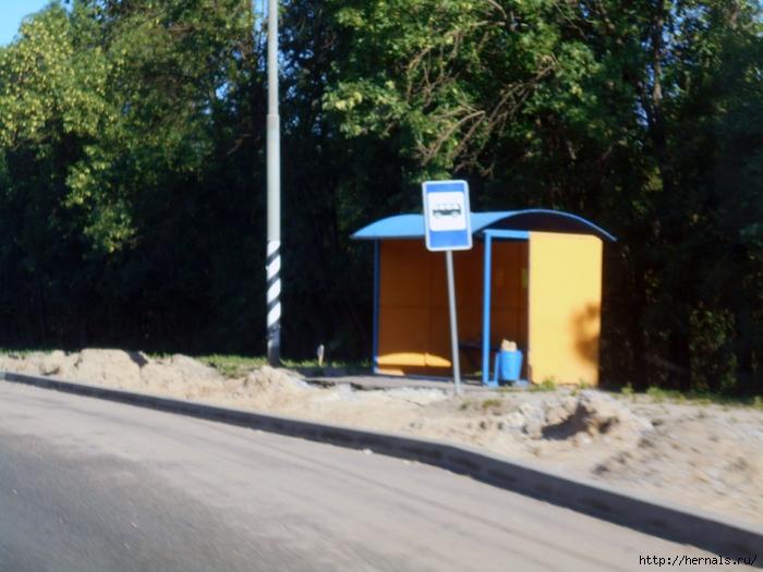остановка общественного транспорта/4555640_DSCN0566 (700x525, 277Kb)