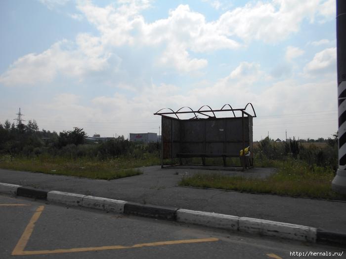 старая автобусная остановка/4555640_DSCN1196 (700x525, 213Kb)