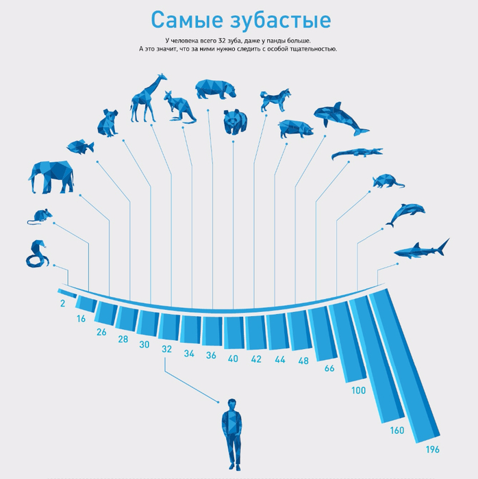 Infografika_12nomer_October7 (698x700, 225Kb)