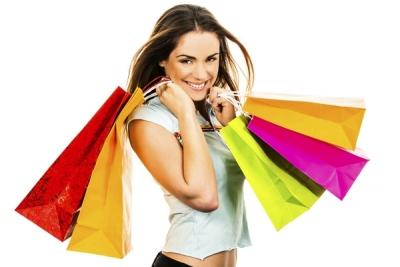 шопинг (400x267, 50Kb)