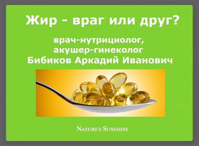 Бибиков Аркадий (700x515, 252Kb)