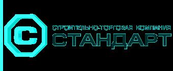 logo (340x140, 6Kb)