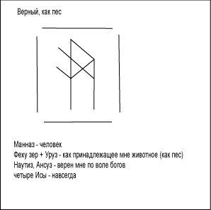 5916975_4on8GM5R1mQ (298x297, 9Kb)