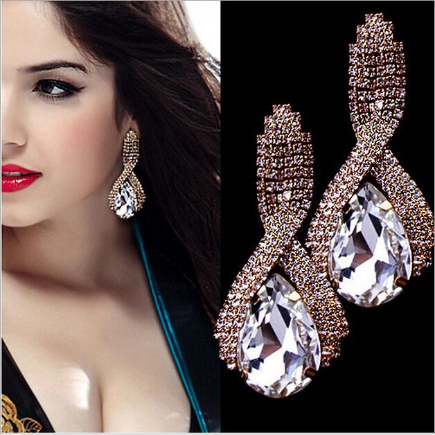 Серьги-новый-Мода-ювелирных-украшений-фокус-летний-стиль-стразы-капли-воды-роскошный-ослепительно-кристалл-для-женщин (628x628, 515Kb)