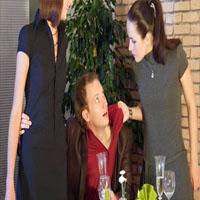 ������ ������� �������� �����/6079281_Pochemy_myjchini_izmenyaut_jenam (200x200, 38Kb)