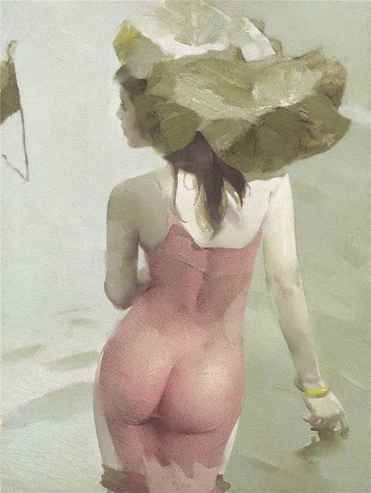 林纯孝(Lin Chunxiao)-www.kaifineart.com-1 (526x700, 289Kb)