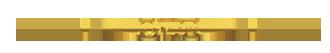 5230261_razdel_zol_sh (330x53, 5Kb)