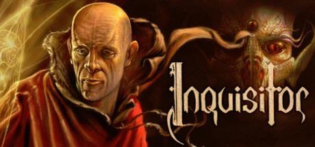 5326834_inquisitor (460x215, 34Kb)