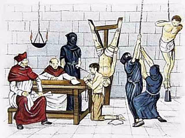 catholic_inquisition_in_india (640x476, 245Kb)