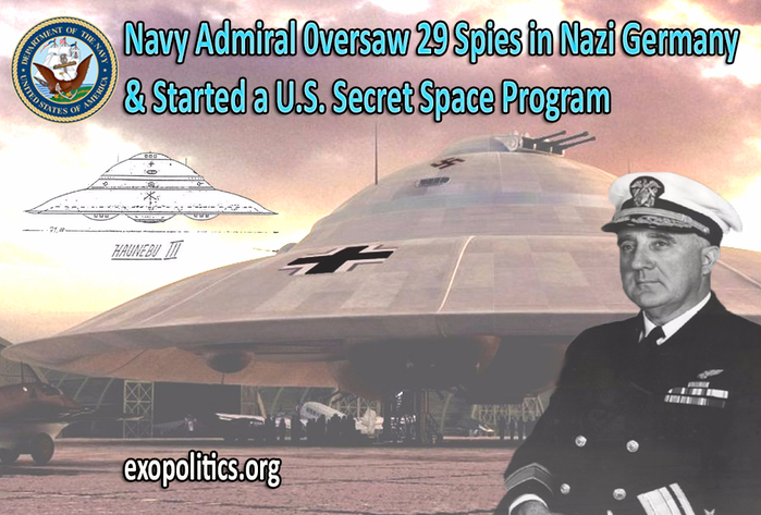 The-Admiral-that-ran-a-Navy-Spy-Program-in-Nazi-Germany (700x473, 361Kb)