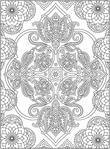 ������ Gk_6vaP1nCM (445x604, 303Kb)