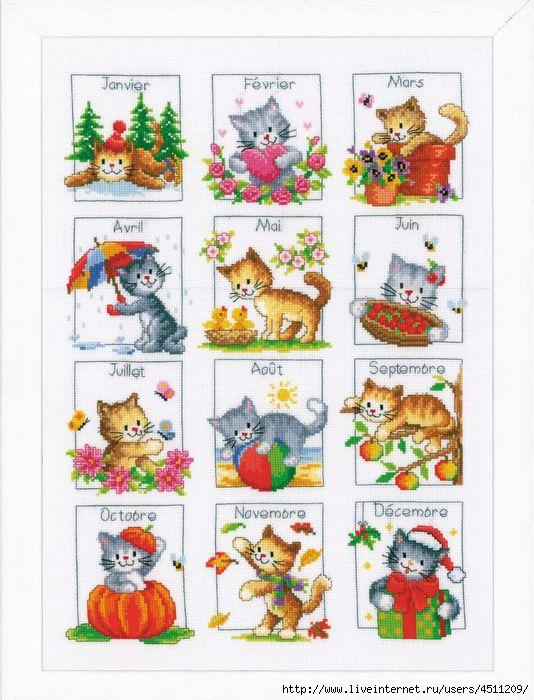 753-calendrier-aux-chatons-vervaco-pn-0011914-kit-broderie-point-de-croix-sur-www-la-brodeuse-com (534x700, 213Kb)
