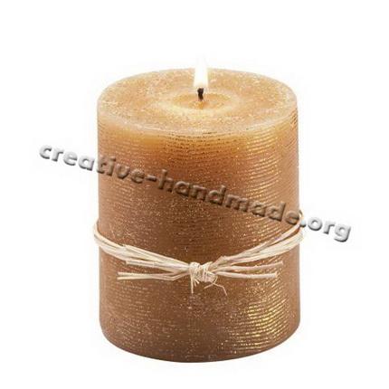 gl-candlesbest (430x430, 50Kb)