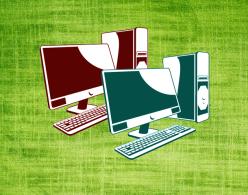 soedinit-dva-kompyutera-po-seti-248x195 (248x195, 102Kb)
