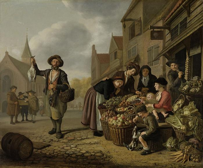 4000579_De_groentewinkel_De_Buyskool_Rijksmuseum_SKA2345_jpeg (700x576, 331Kb)