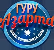 3509984_logo (186x174, 54Kb)