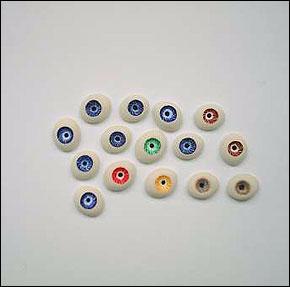 Делаем глаза из пластики (7) (290x287, 40Kb)