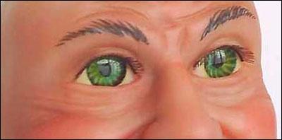 Делаем глаза из пластики (13) (400x198, 56Kb)