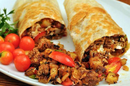 burrito-pollo-anteprima-600x398-882136 (550x365, 239Kb)