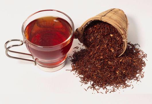 1373297180_rooibos-tea (530x362, 151Kb)