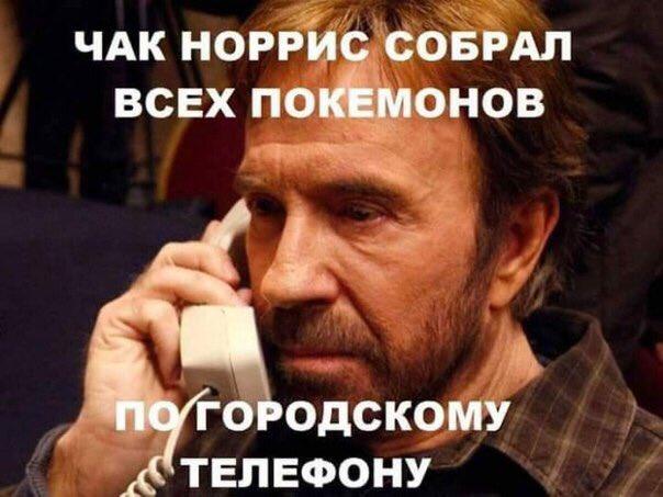 00obtjPWIAAzARv (604x453, 48Kb)