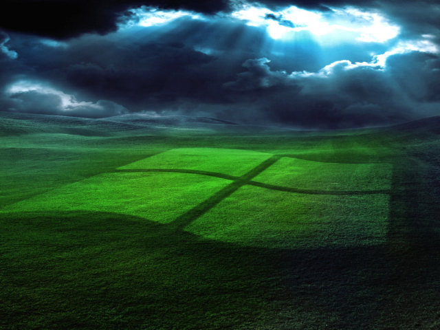 Computers___Windows_7_Sign_Windows_on_the_field_086552_29 (640x480, 182Kb)