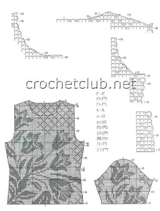image (528x700, 167Kb)
