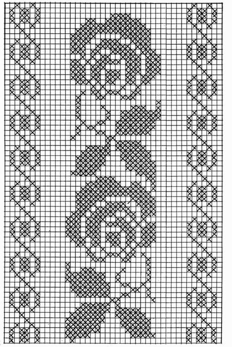 120264048_fc6c045aee149a37ecfc82d0706d33f1 (469x699, 375Kb)
