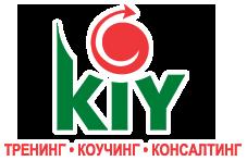 logo_kiy (227x148, 14Kb)