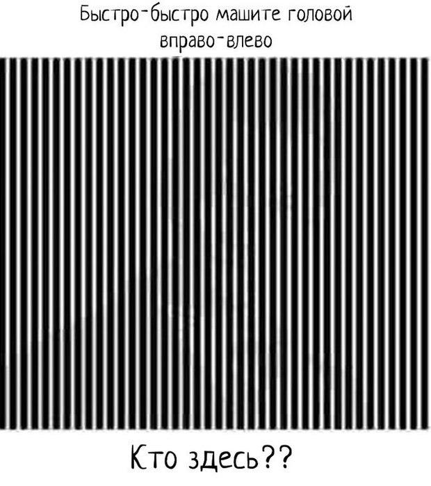 4346648_y_c2773ade (620x700, 64Kb)