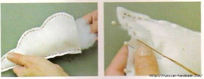 Шьем текстильную подвеску КУРОЧКУ (5) (650x254, 72Kb)