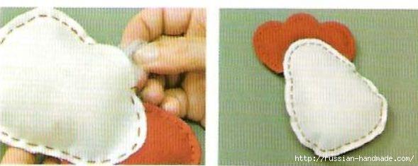 Шьем текстильную подвеску КУРОЧКУ (9) (589x235, 68Kb)