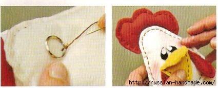 Шьем текстильную подвеску КУРОЧКУ (13) (425x172, 46Kb)
