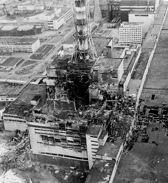 chernobil03 (641x700, 227Kb)