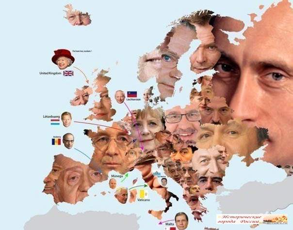 я Путин 2016 сайт Бармани (604x475, 74Kb)