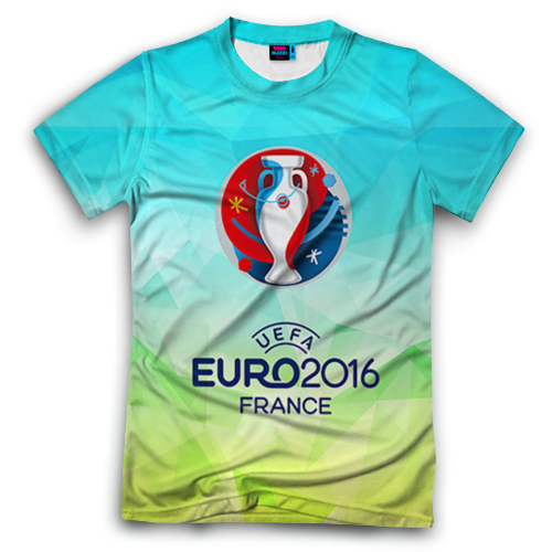 ����� � �������� � ���������� Euro 2016/3024231_people_1_manshortfull_front_white_500 (500x500, 156Kb)