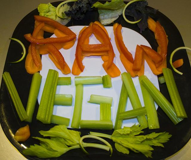 5995952_vegan (640x536, 136Kb)