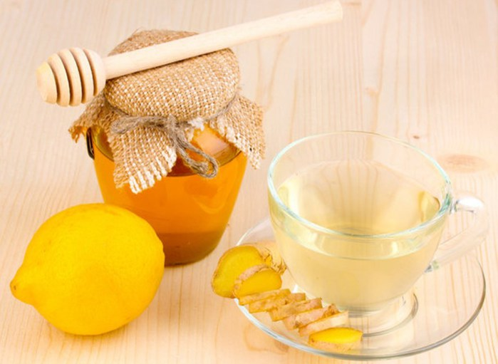Имбирно-лимонный напиток/3368205_imbirlimonmed (700x511, 58Kb)