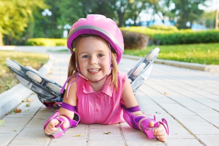 как выбрать роликовые коньки ребенку, /4682845_pravilakataniyanarolikakh01 (700x466, 227Kb)