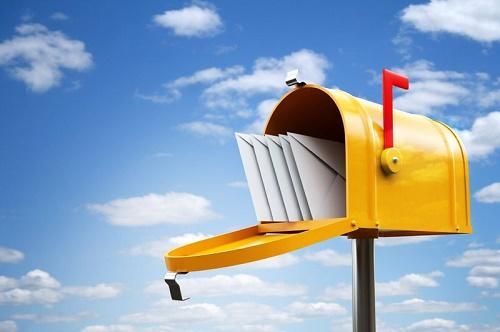 mail (500x332, 47Kb)