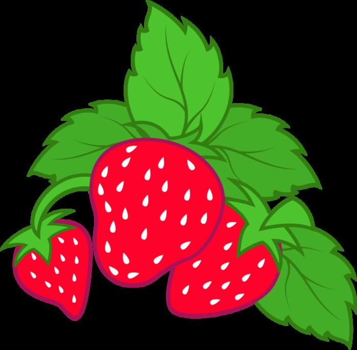 (strawberry_rose_s_cutie_mark__request__by_lahirien-d7t191u (700x686, 137Kb)